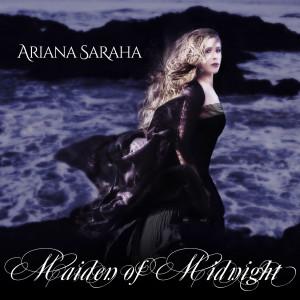 Maiden of Midnight