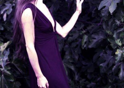 Ariana Saraha IMG_4618-eve5